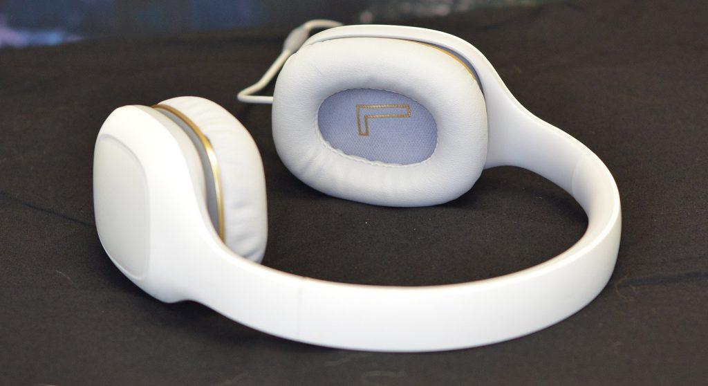 سماعات الرأس من شاومي - Mi Headphone