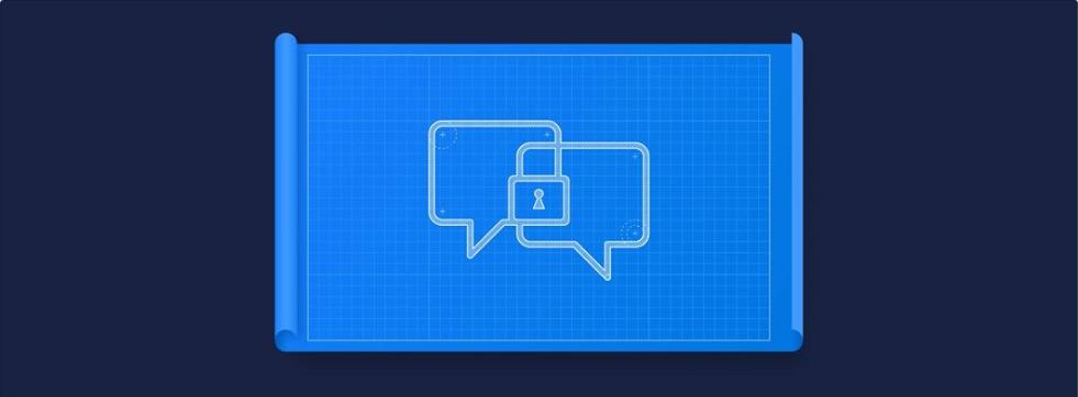 مارك زوكربيرغ يعد بتغيير في مستقبل فيسبوك ويعد بشبكة تعتمد على الخصوصية وتشفير البيانات