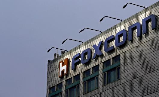 مايكروسوفت تقاضي Foxconn بسبب براءات اختراع أندرويد والأخيرة ترفض الاتهامات