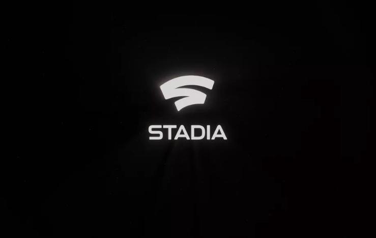 قوقل تعلن عن منصتها السحابية لبث الألعاب Stadia
