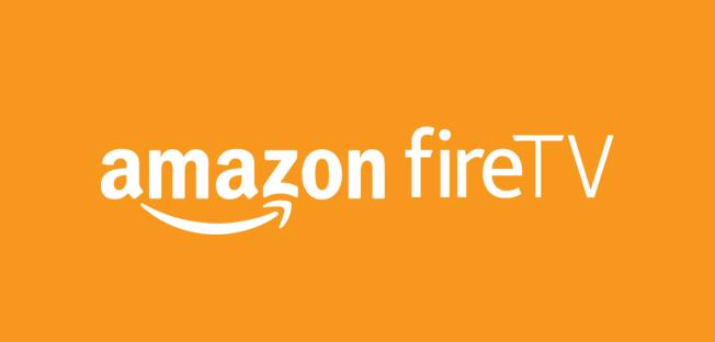 منصة أمازون Fire TV تتجاوز 34 مليون مستخدم نشط شهريًا