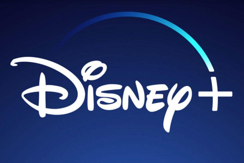 ديزني بلس تتخطى 50 مليون مشترك بعد 5 أشهر من إطلاقها