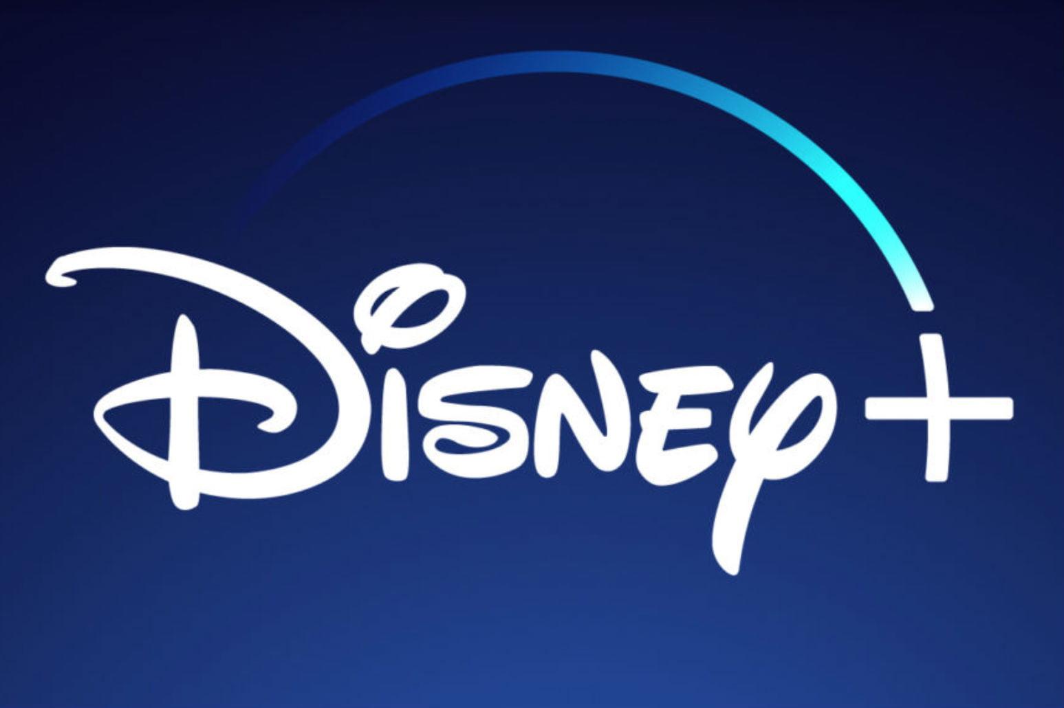 ديزني تحدد موعد الإطلاق والأجهزة الداعمة لخدمتها الحصرية ديزني بلس