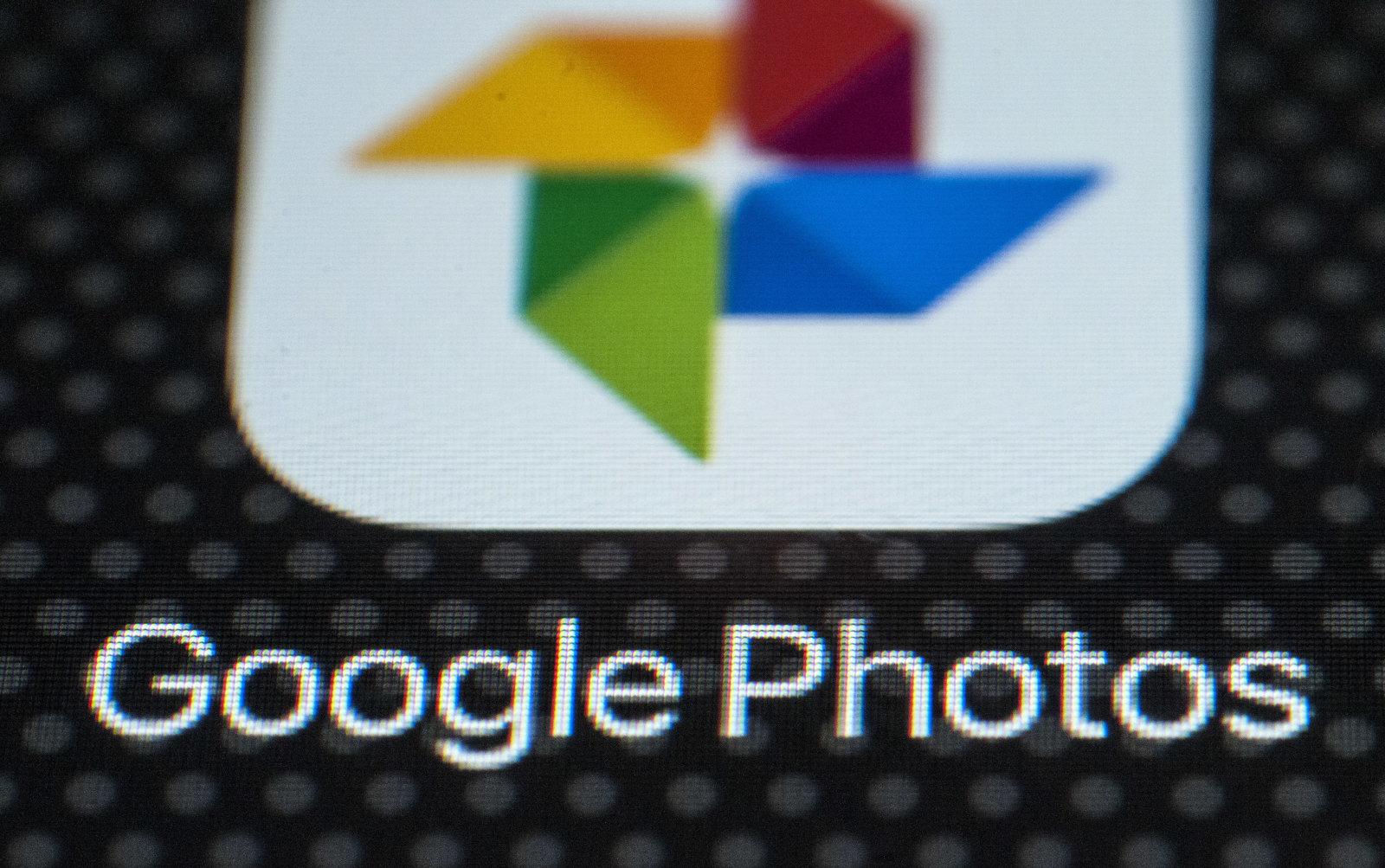 اكتشاف ثغرة من Google Photo تساعد القراصنة على تعقب موقع المستخدم