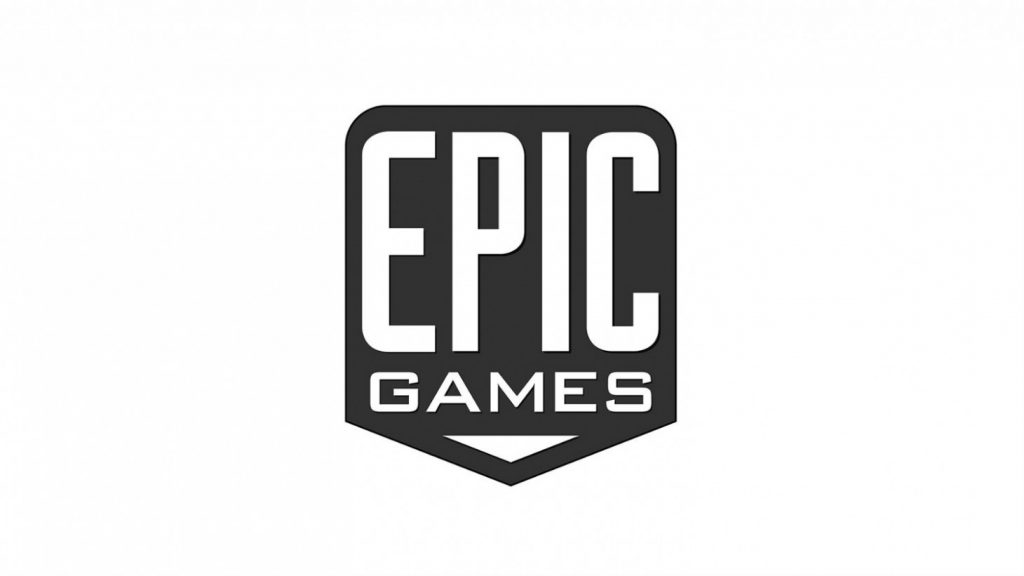 Epic Games تعلن عن منح 100$ مليون للمشاريع التي ستستخدم محركها Unreal Engine