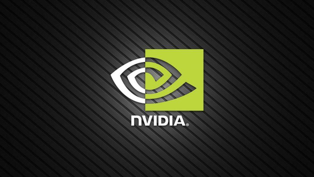 نفيديا تعمل على رقاقات معالجة مبنية على تقنيات ARM تستهدف الحواسيب الخارقة