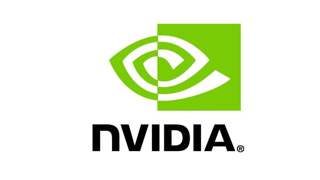 نفيديا ستوقف دعم نظارات ثلاثية الأبعاد 3D في أبريل