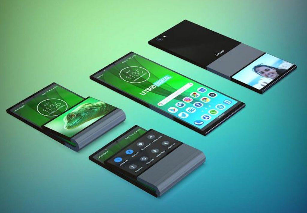 انخفاض مبيعات الهواتف الذكية إلى أدنى درجة في شهر فبراير الماضي بسبب كورونا