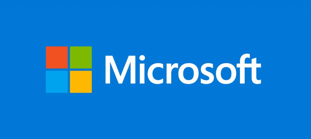 مايكروسوفت تحقق 38 مليار دولار ولا تأثيرات لفيروس كورونا