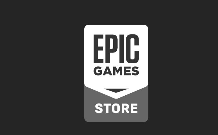 شركة Epic ستعزز أمان حسابات اللاعبين بميزة التحقق بخطوتين عبر الرسائل القصيرة والبريد الإلكتروني
