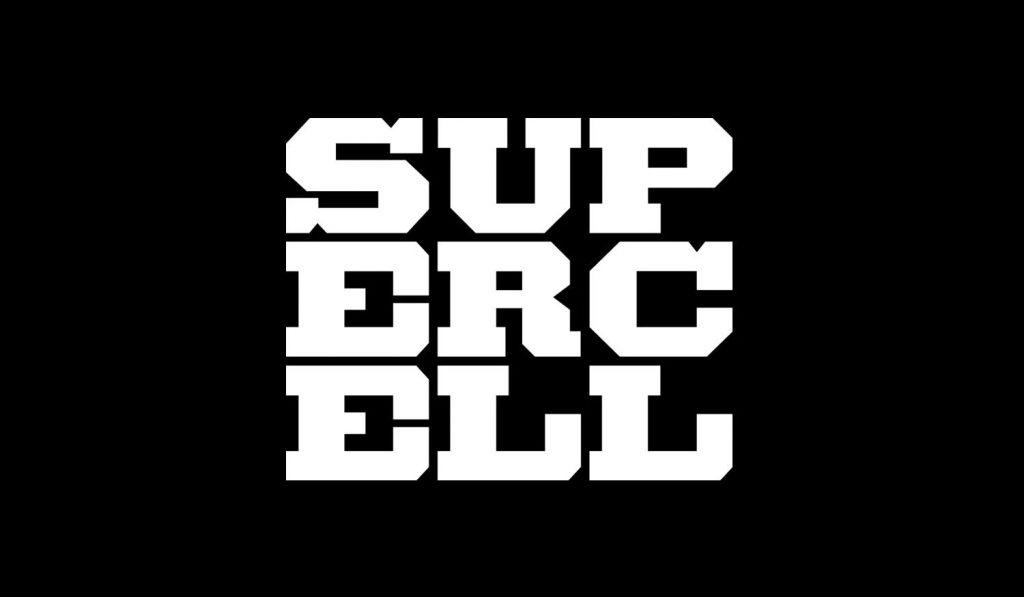صناعة الألعاب على طريقة Supercell الفنلندية