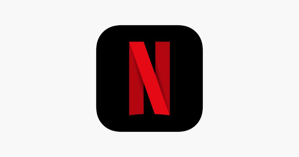 نتفليكس و يوتيوب تقللان جودة البث في أوروبا للحفاظ على سلاسة الشبكة لمواجهة كورونا