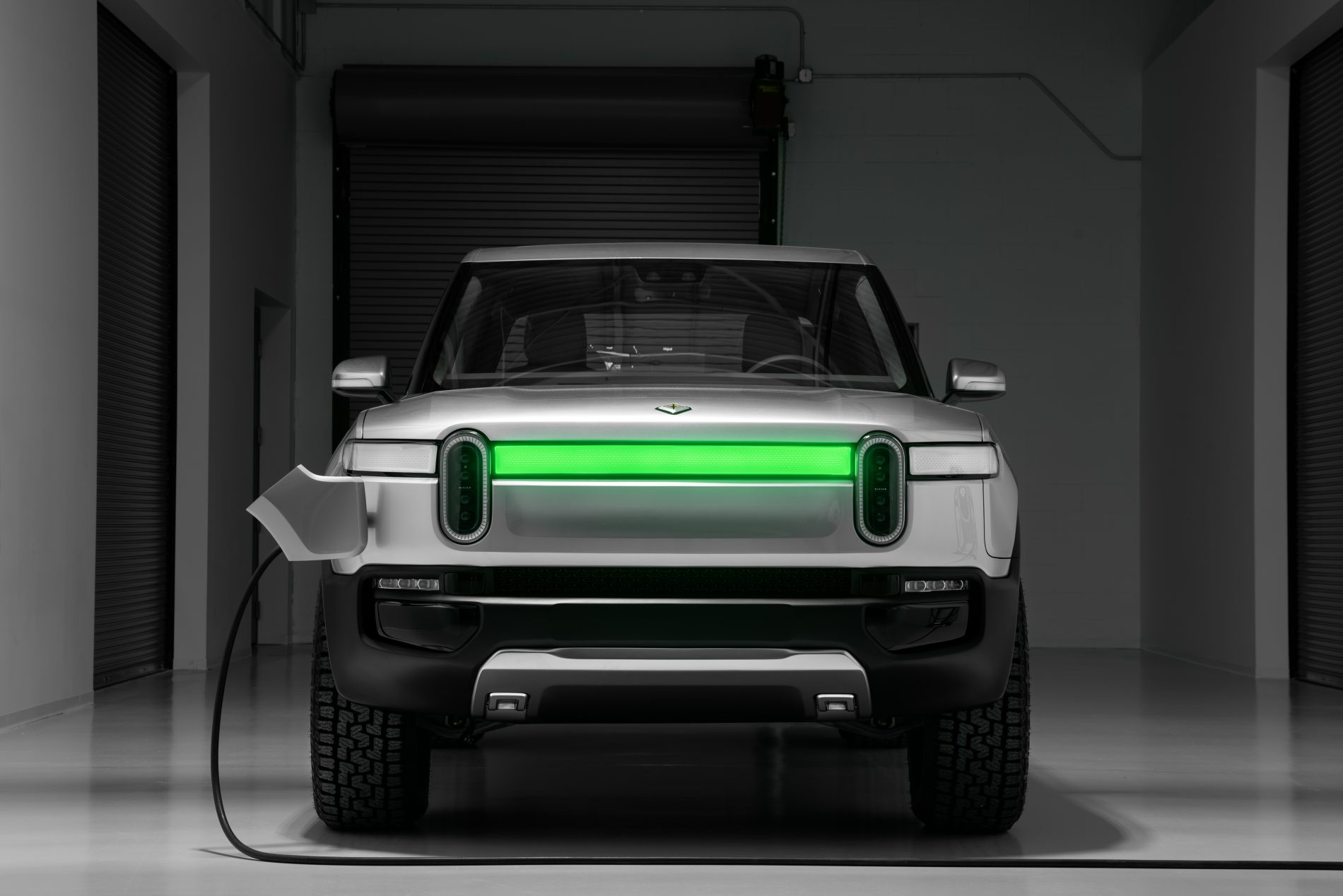 فورد تستثمر 500 مليون دولار في شركة ريفيان للسيارات الكهربائية
