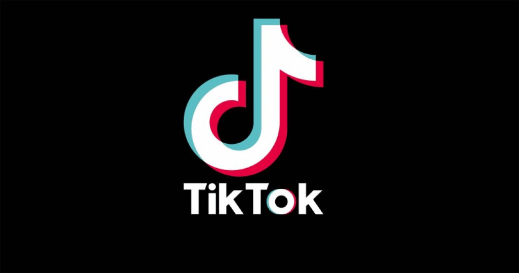 تيك توك تنجو من الحظر الأمريكي بعد موافقة الحكومة على صفقة أوراكل