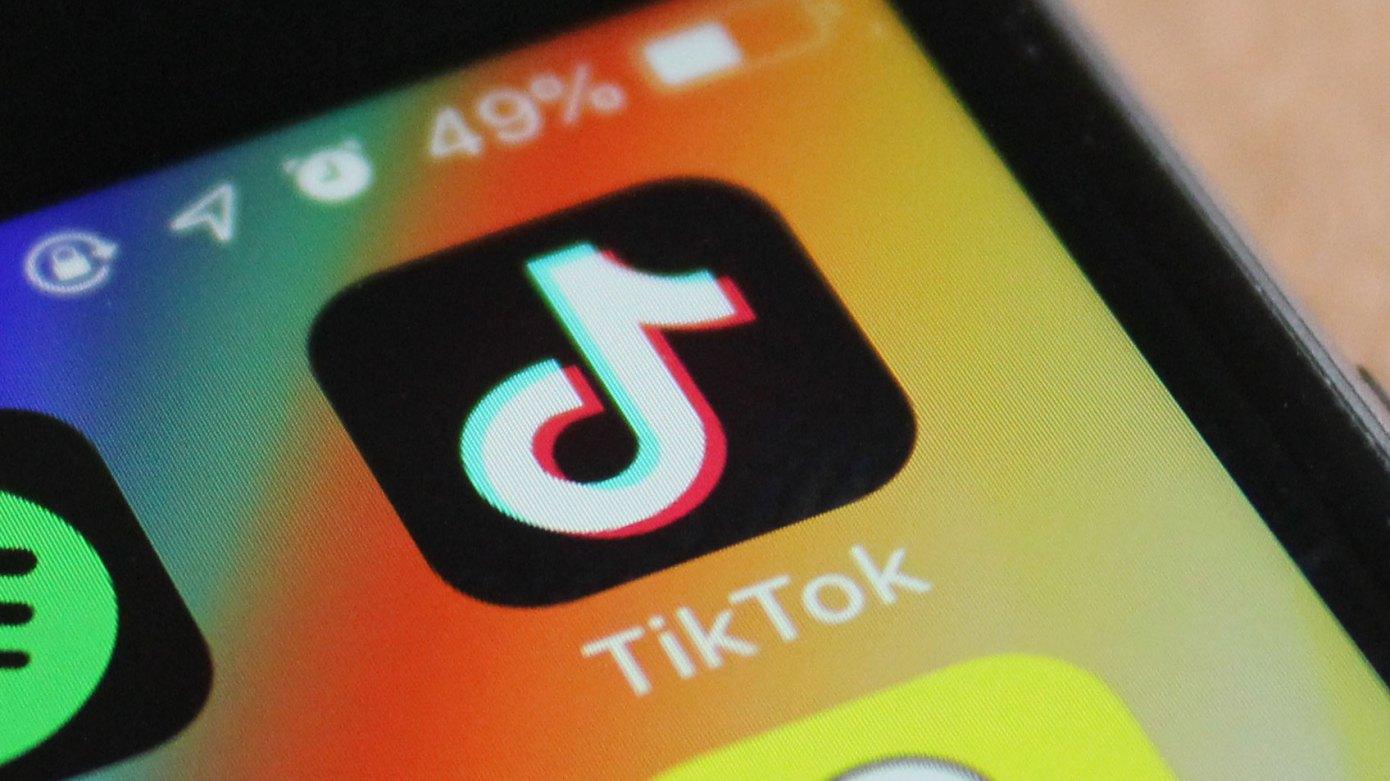 شركة ByteDance مالكة تطبيق تيك توك توظف فريق لتوسيع عملياتها قبل دخول البورصة
