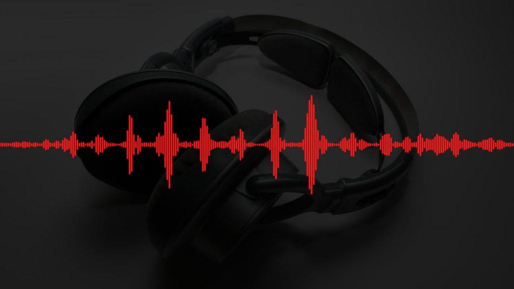 مقاضاة عدة شركات بينها آبل وقوقل وأمازون لبيع آلاف التسجيلات المقرصنة