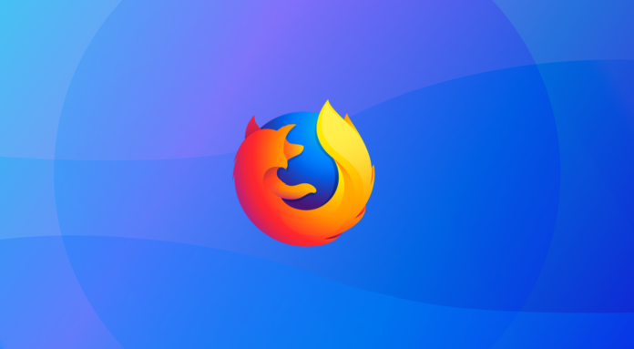 موزيلا ستطرح نسخة مدفوعة من فايرفوكس!