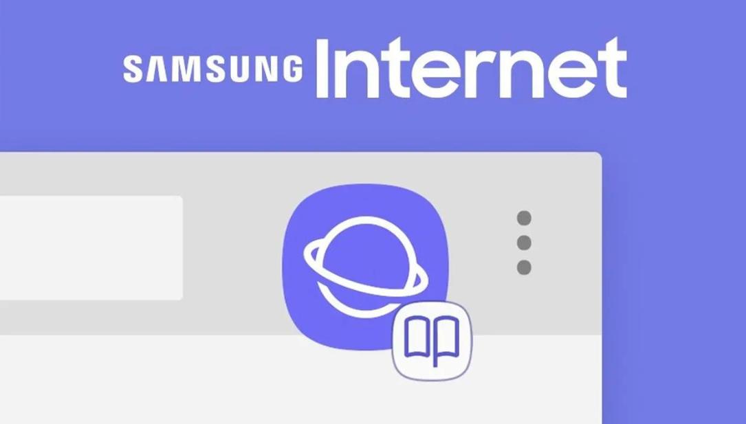 """متصفّح سامسونج """"Internet Browser"""" يدعم الآن إيقاف تشغيل الفيديو التلقائي وأكثر"""