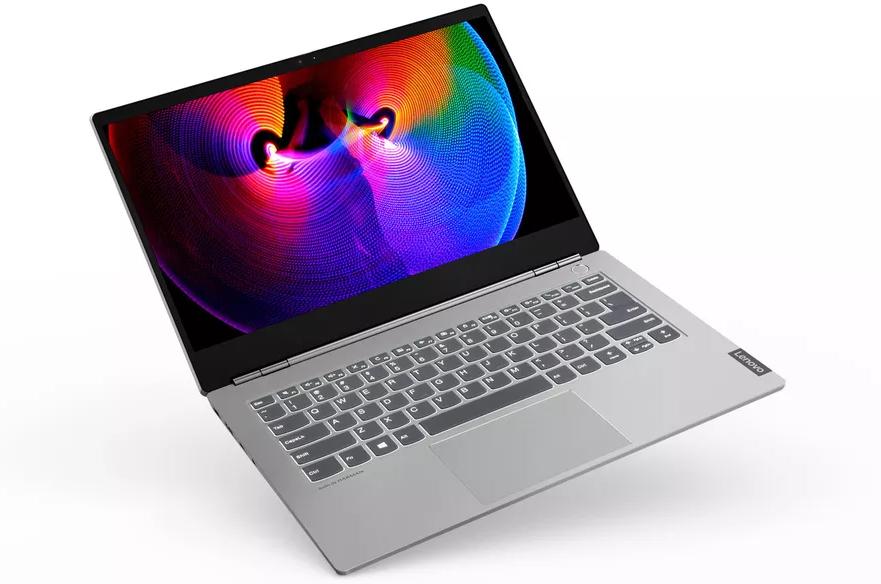 لينوفو تكشف عن سلسلة ThinkBook للحواسيب المحمولة بسعر أساسي 730 دولار