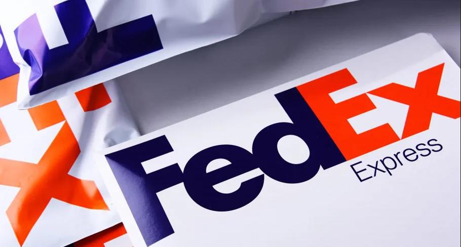 فيديكس تقاضي الحكومة الأمريكية بسبب هواوي والشركات الصينية