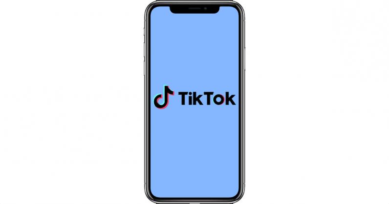 تيك توك ربما تتيح لصانعي المحتوى إضافة روابط أسفل الفيديو لبيع منتجاتهم مقابل عمولة - TikTok