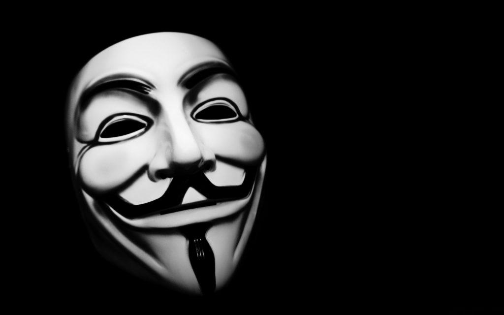 الهجمات الإلكترونية من النشطاء والمتضامنين تتراجع 95% منذ 2015