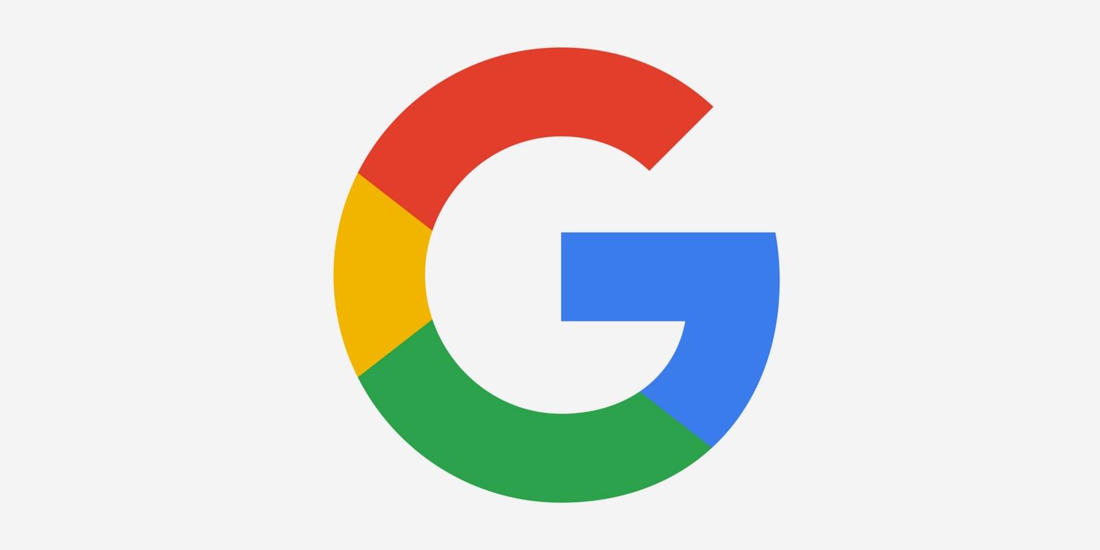 صورة جوجل ربما تواجه تحقيقات متعلقة بالاحتكار بشأن أندرويد في الصين