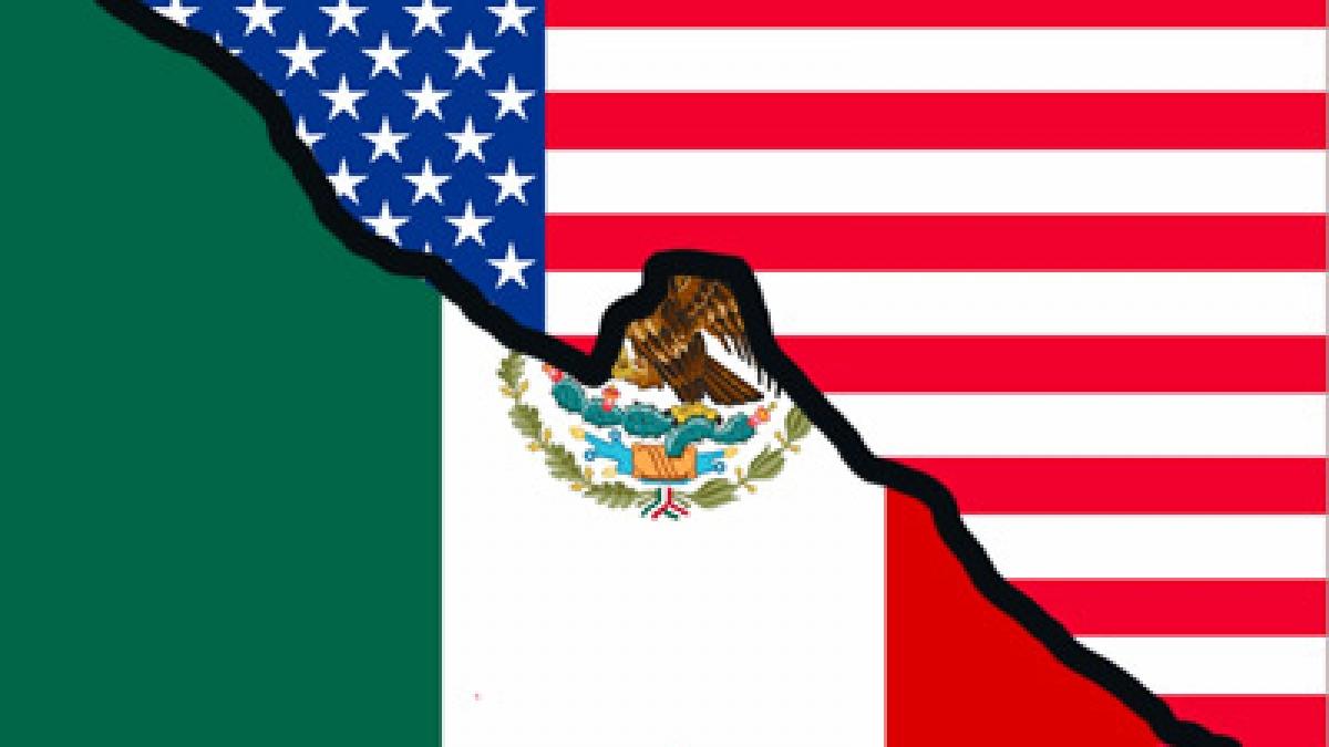الصناعة التقنية الأمريكية متخوفة من قرار ترامب فرض ضرائب على السلع المكسيكية