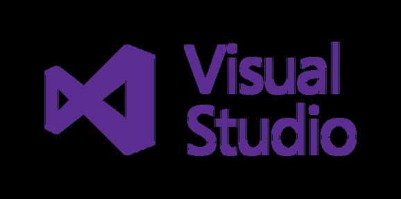 مايكروسوفت تدعم Visual Studio بميزات تتيح للمطورين العمل من أي نظام تشغيل بسهولة