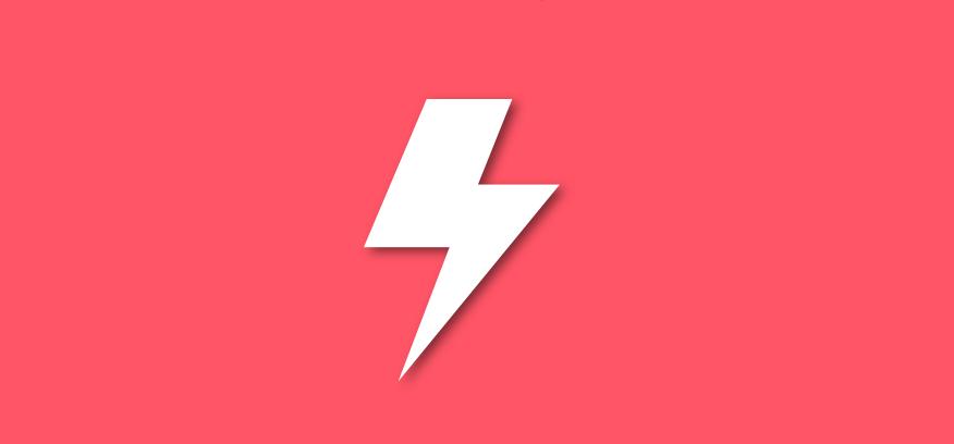 تطبيق DataNinja الجديد عبارة عن ترياق لطاعون الاستقبال اللاسلكي المتقطع وغير الكافي