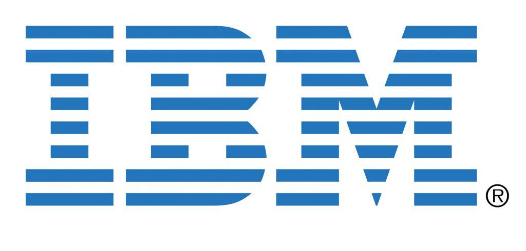 تقسيم شركة IBM إلى شركتين للتركيز على الحوسبة السحابية والذكاء الاصطناعي