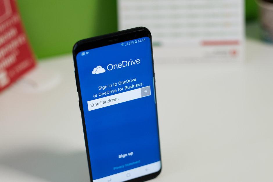 مايكروسوفت تشدد إجراءات الأمان في ون درايف وتضاعف المساحة التخزينية للمستخدمين