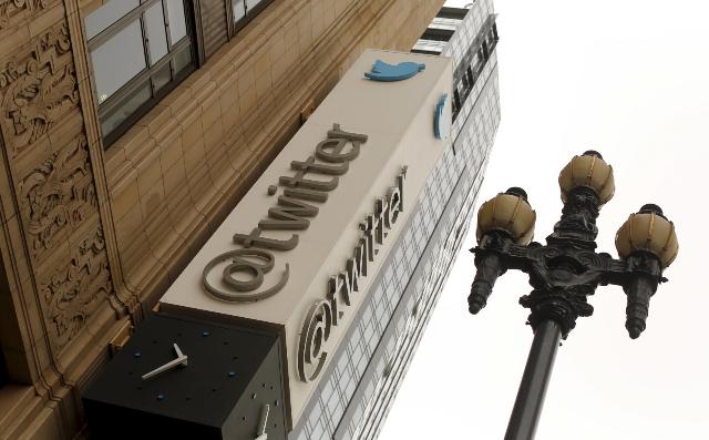 تويتر تستحوذ على شركة Fabula AI للمساعدة في محاربة المحتوى الزائف