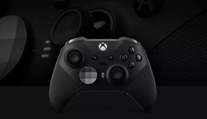 مايكروسوفت تكشف عن يد التحكم Xbox Elite 2 بتحسينات على التصميم والأداء بسعر 180$