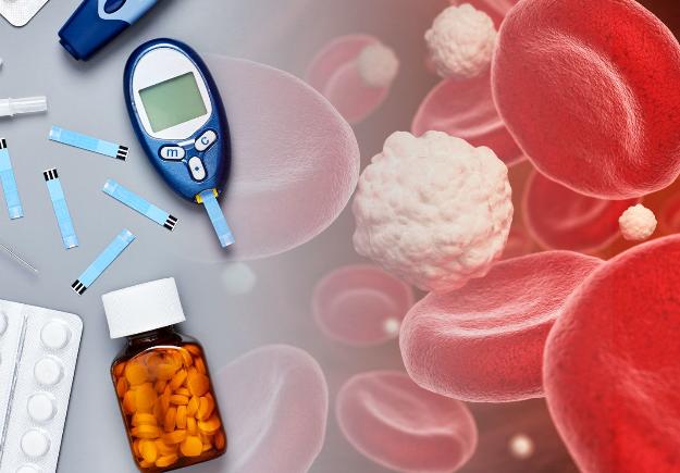 IBM تطور أداة ذكاء اصطناعي للكشف المبكر عن داء السكري من النوع الأول