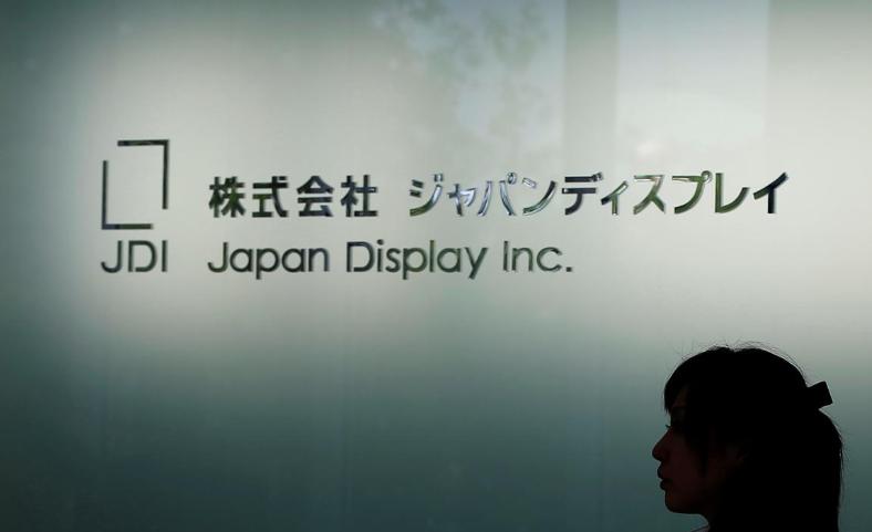 تقرير: شركة آبل تستثمر 100 مليون دولار في شركة الشاشات Japan Display
