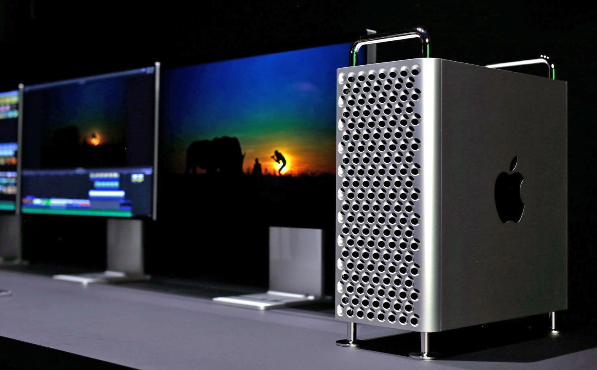 Screenshot_2019-06-28-Apple-will-reportedly-manufacture-its-6000-Mac-Pro-in-China