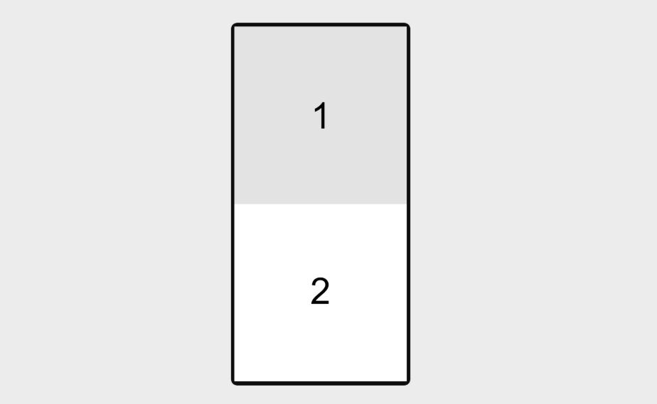 بعد إزالته عودة تطبيق Split Screen Launcher لمتجر قوقل بلاي