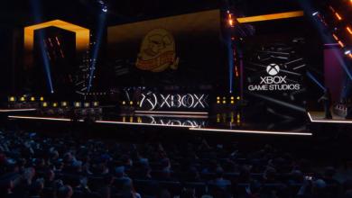 مايكروسوفت تستحوذ على استديو صناعة الألعاب Double Fine