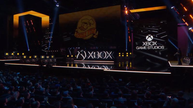 مايكروسوفت لن تشارك المزيد من ألعاب اكس بوكس الحصرية مع المنصات الأخرى