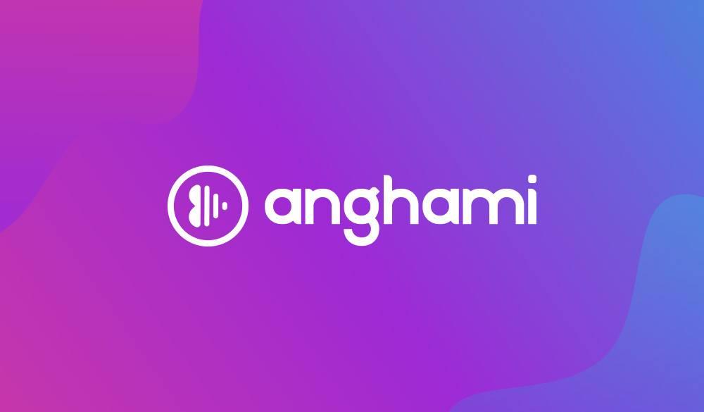 أنغامي تتعاون مع سناب شات للترويج لمواهب المنطقة حول العالم