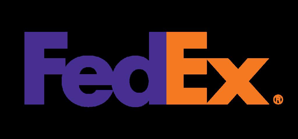 فيديكس ستتوقف عن توصيل منتجات أمازون نهاية الشهر