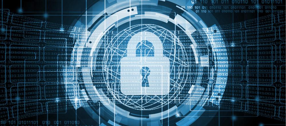الكشف عن اختراق لشركات اتصالات عالمية وسرقة سجلات اتصال لأغراض تجسس