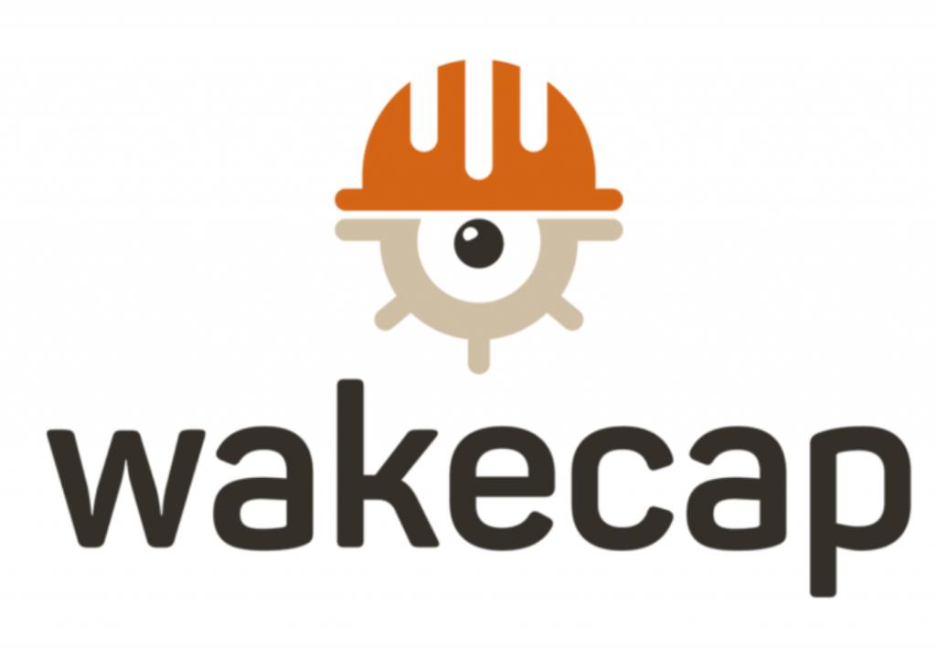 """كيف ساعدت شركة """"WakeCap"""" قطاع المقاولات ؟"""