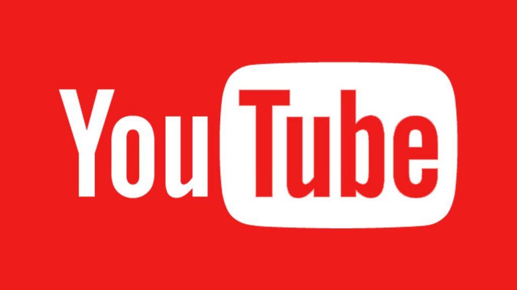 رقابة الذكاء الاصطناعي تحذف أكثر من 10 مليون مقطع فيديو مخالف على يوتيوب