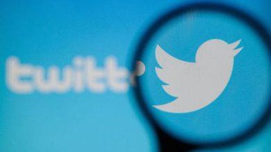 نمو بطيء في مستخدمي تويتر والشركة تحقق الأرباح مجددًا