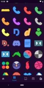 DuoIconPack