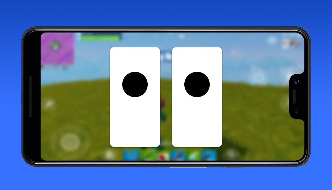 جديد التطبيقات: Face Pause لإيقاف تشغيل التطبيقات مؤقتًا عندما لا تنظر للشاشة