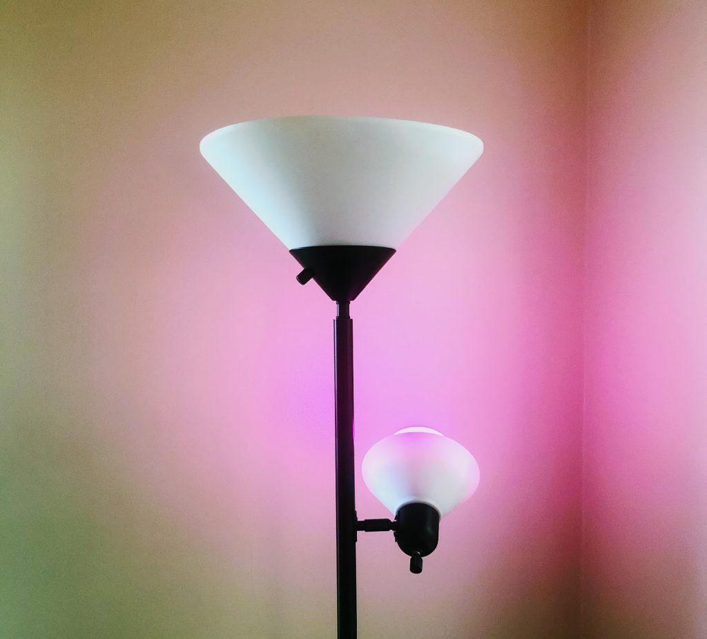 حلول المنزل الذكي (1): المصابيح الذكية من LIFX