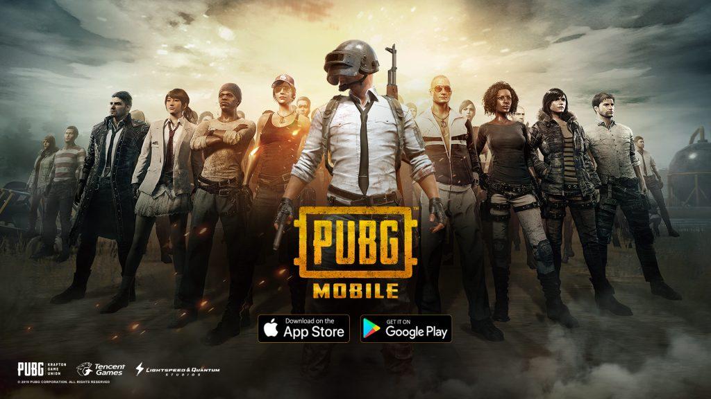 نظام إدارة أوقات اللعب في لعبة PUBG يصل 10 دول عربية جديدة